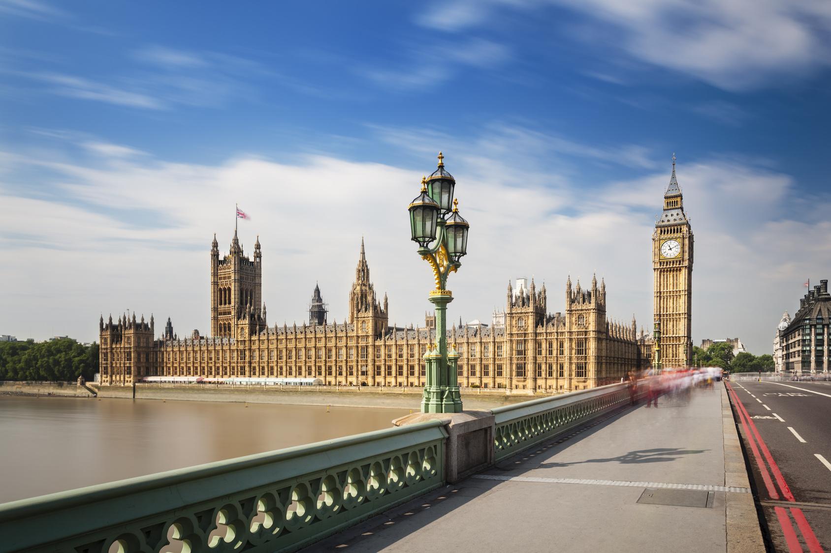 Voyage scolaire Témoignages Primaire & Collège – Royaume-Uni
