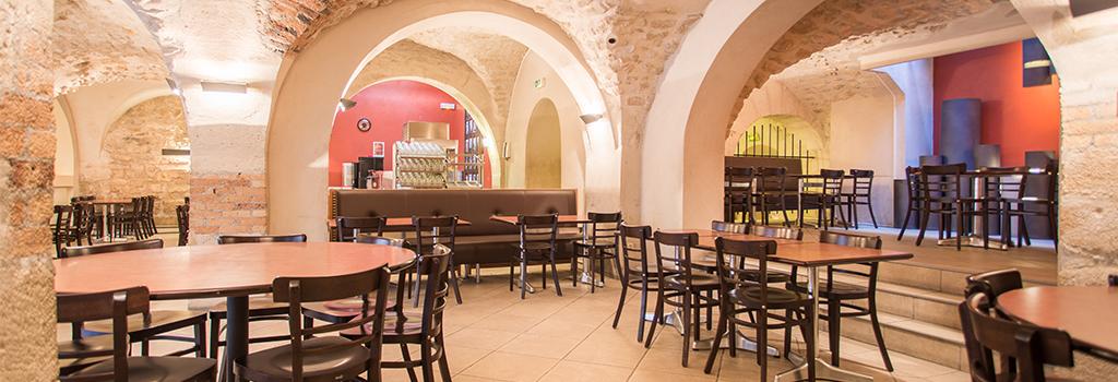 location_salle_restaurant_mije_fourcy