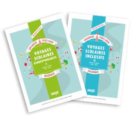 Couvertures-Brochures-voyages-scolaires-inclusifs-et-ecoresponsables