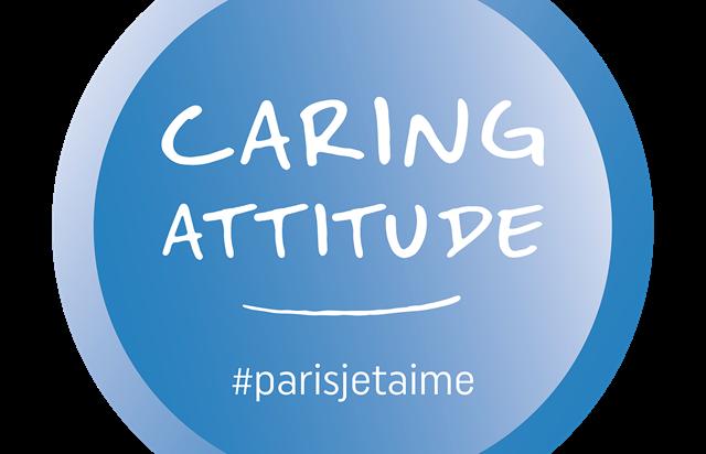 Charte Covid-19 Hébergement de groupes à Paris
