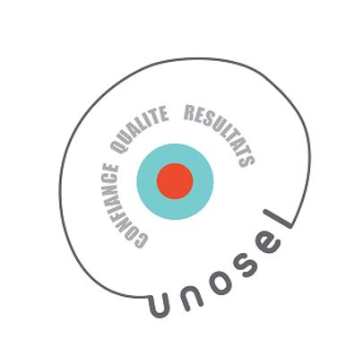 MIJE labélisées UNOSEL organisent des séjours éducatifs